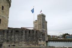 chateau_de_france