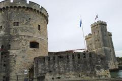 tour_saint_nicolas