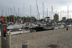 vacance_en_france