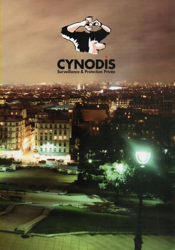 cynodis-plaquette