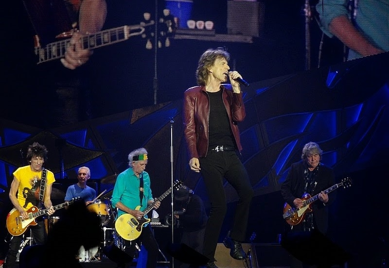 concerts-img3